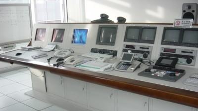 昆明监控操作台、网络机柜、监控杆、摄像头支架一站定制厂家