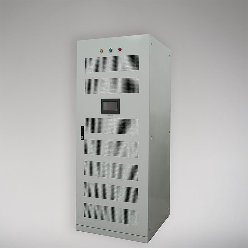 智能配电柜