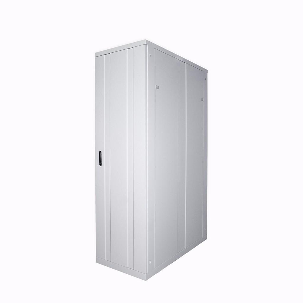IDC机房专用服务器机柜