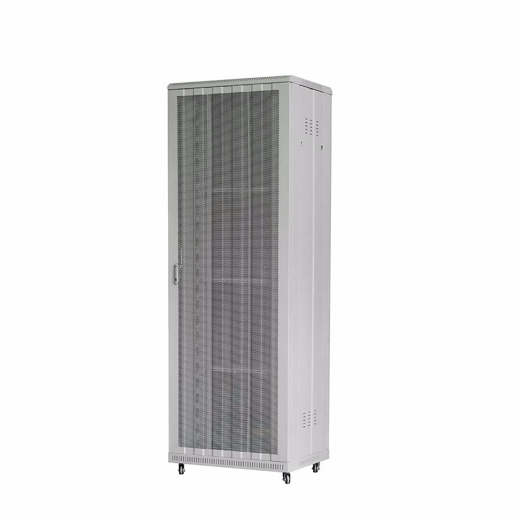 800宽服务器机柜