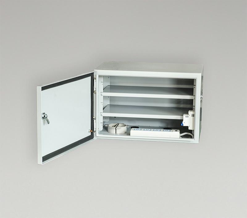 名厨亮灶设备箱1