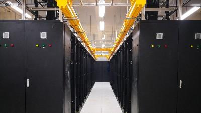 2020年是第三方IDC数据中心发展的大好机会