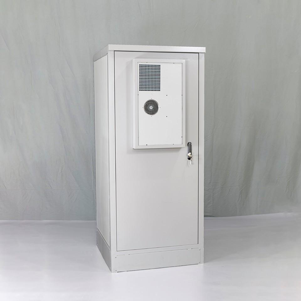 一体化机柜