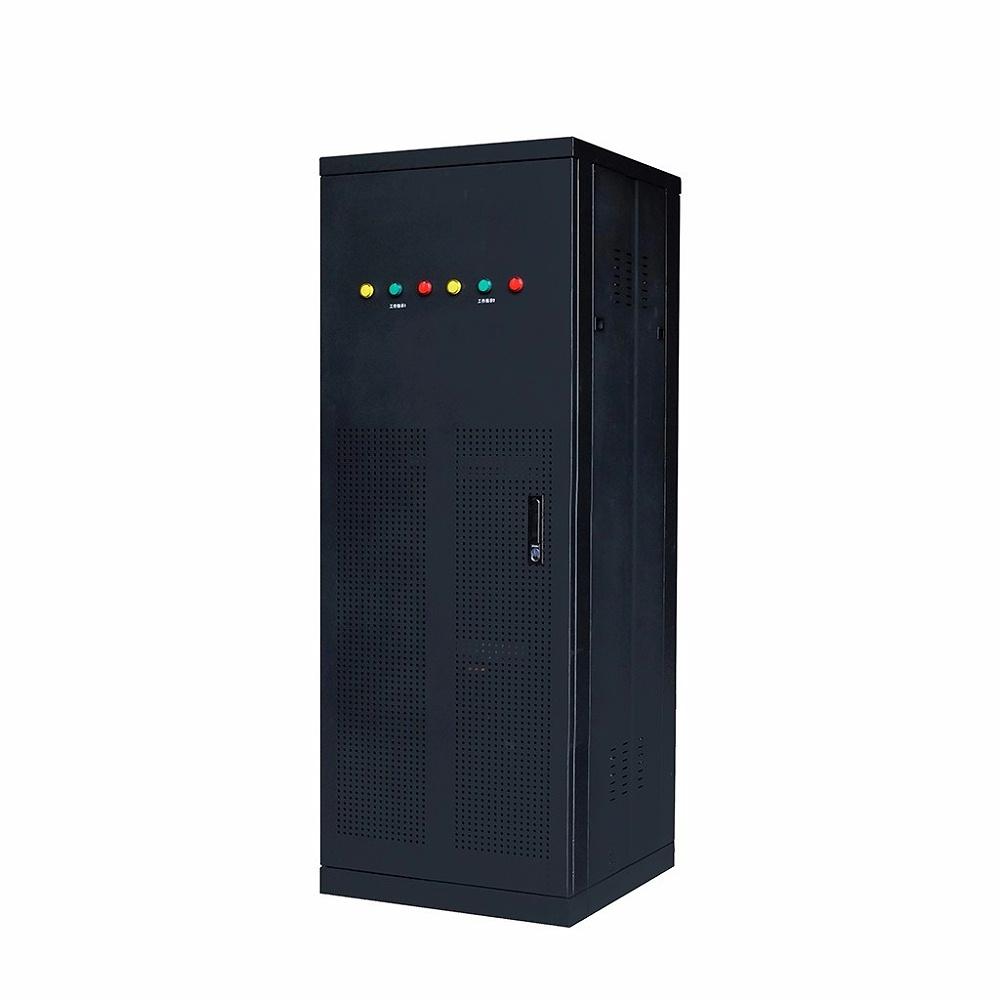 UPS配电柜