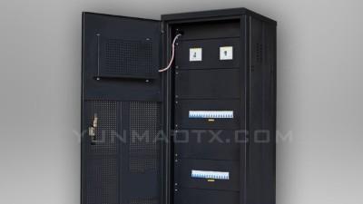 UPS配电柜的作用和特性