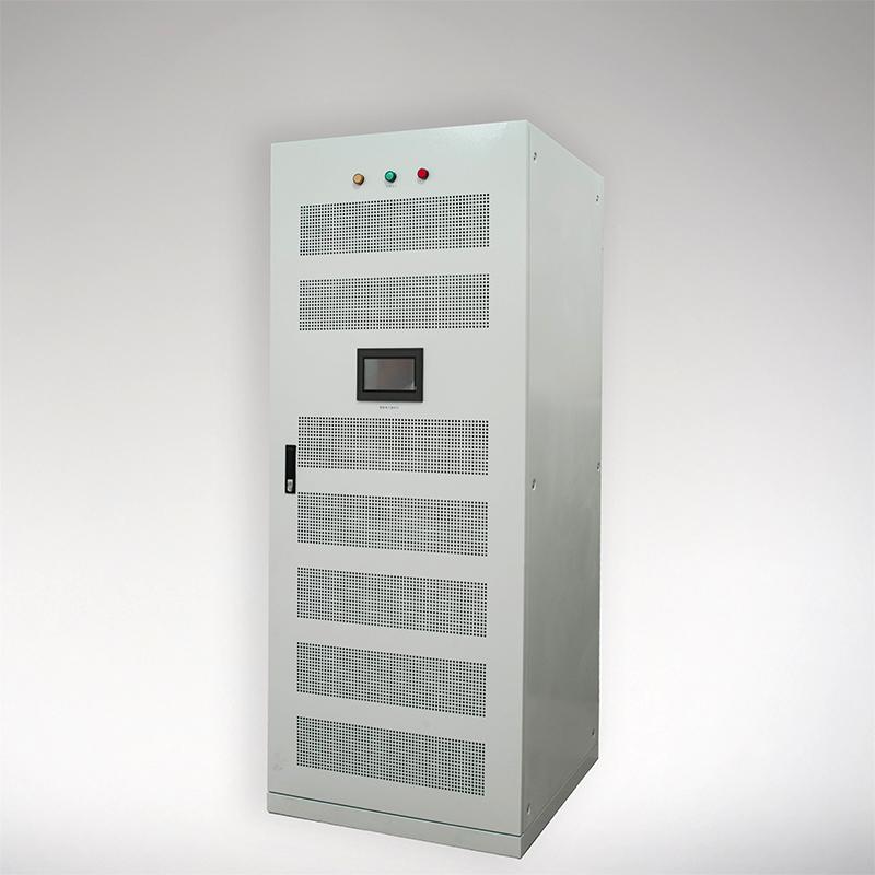 智能UPS配电柜