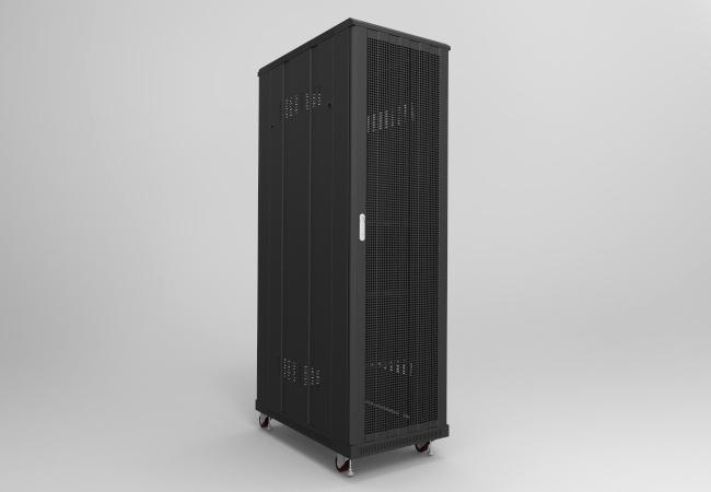 600-1000-2000黑