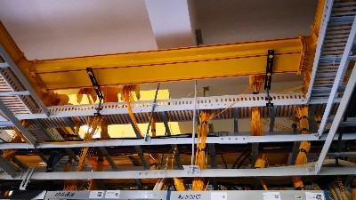 昆明云茂圆满完成昆明电信交给的光纤整治工程