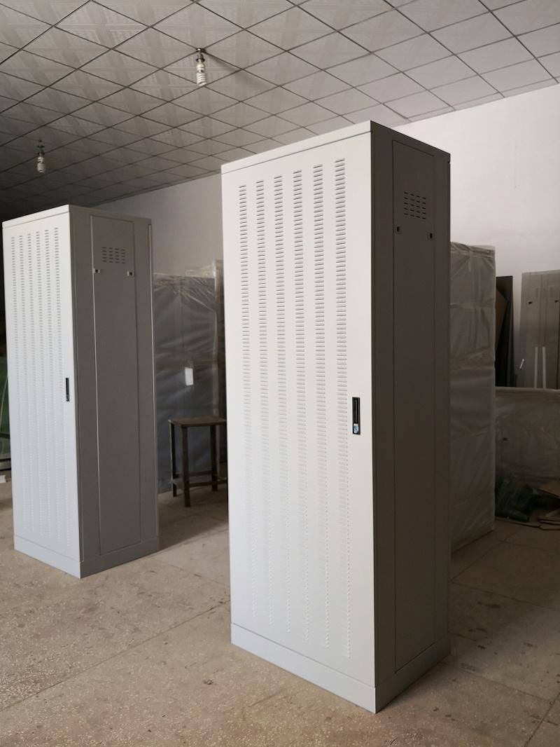 UPS蓄电池柜