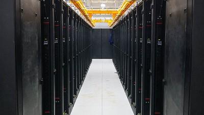 合格的网络机柜要具备哪些防护功能