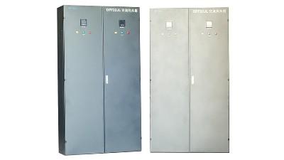 昆明云茂战胜新肺疫情带来的困难将客户急需的配电柜及时交付