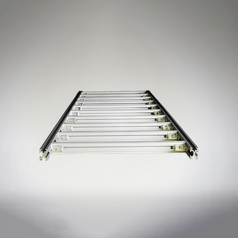 铝合金走线架
