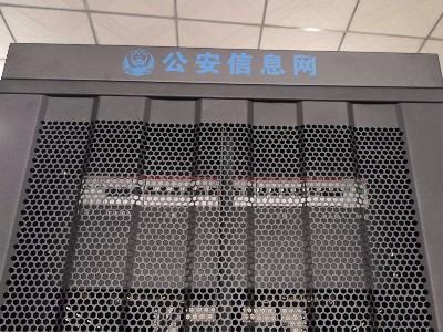 云茂一站式通信机箱机柜定制快速交货,比同行快了1倍