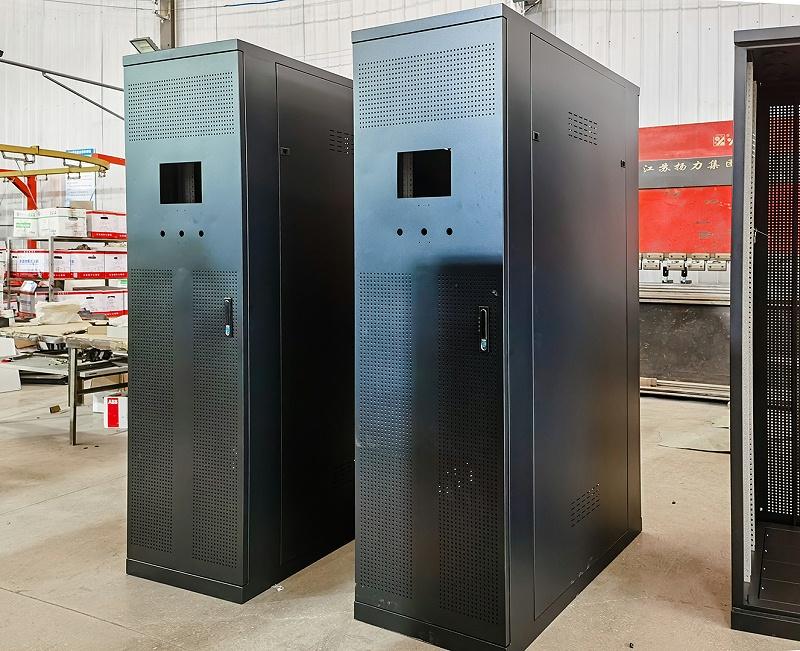 智能配电柜壳体定制