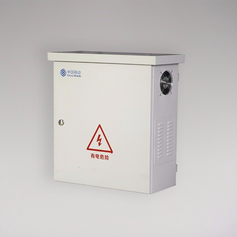 UPS电源箱