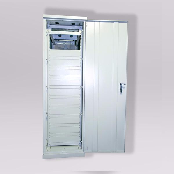 IDC机柜