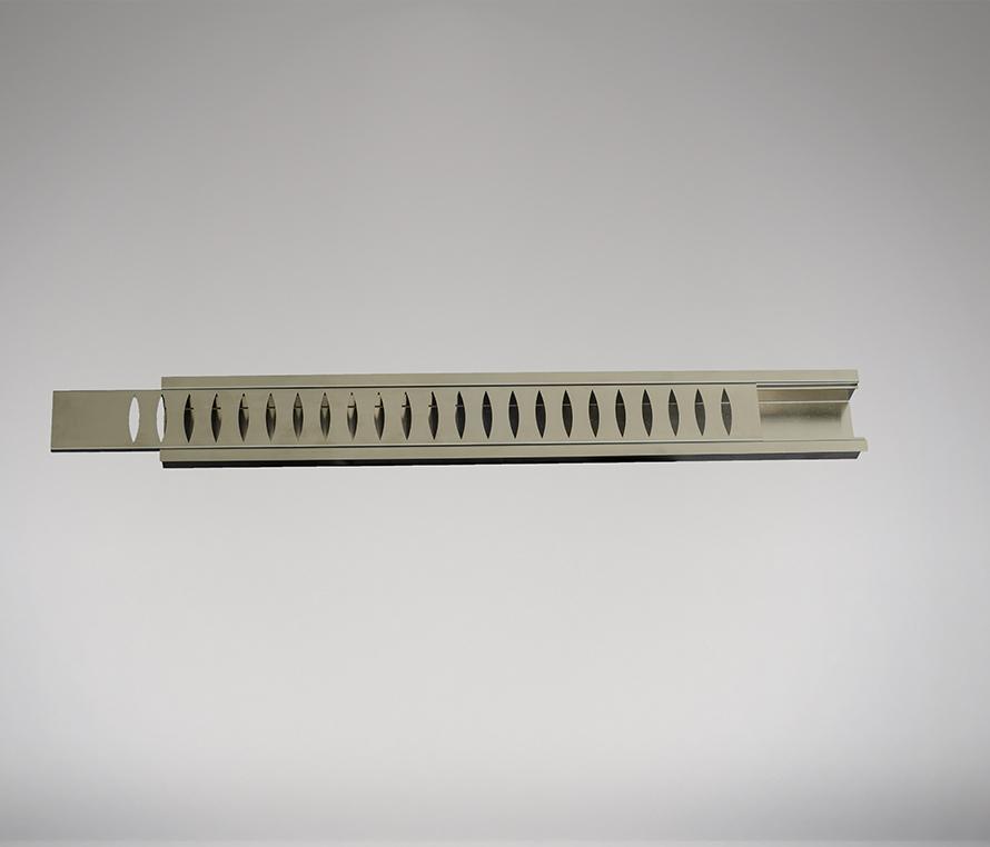 不锈钢水槽5